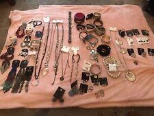 Huge Joblot Jewellery Topshop, River Island, Accessorize, Miso, H&M, Dorothy P