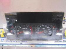 CUADRO COMPLETO Opel MONTEREY B 3.0 DTI 4 JX1