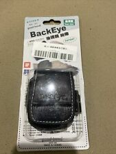 Cycling Rear Mirror Wrist Mounted By good.hand BackEye Brand new In Box