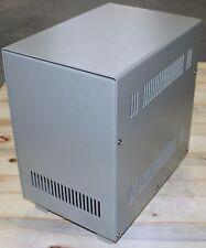 2.5 KVA , Single phase transformer , 110V input / 220V output