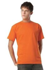 T-shirts B&C taille S pour homme