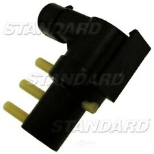 Vapor Canister Purge Solenoid Standard CP589