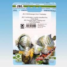 JBL schlitzsauger pour Câble chauffant 2 - 4 mm aspirateur Terrarium Aquarium