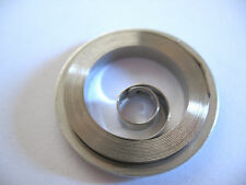 JAEGER LECOULTRE 210 BANGO STYLE  NEW MAINSPRING PART 770