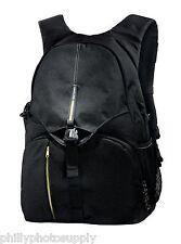 Vanguard BIIN 59 Daypack Black Lightweight Large Capacity ->Free US Shipping!