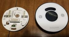 Used Honeywell Lyric Round Wi-Fi Programmable Thermostat  - RCH9300WF