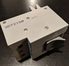 Square D Trilliant Sdt2150 150amp Main Breaker - Guaranteed - Fast Free Shipping