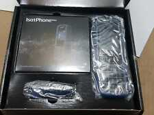 Inmarsat IsatPhone Pro - EN satellite phone 136079  V. 5.3.0 - New never used !