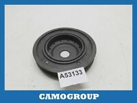 Pulley Crankshaft Belt Pulley For Nissan Kubistar Micra Qashqai