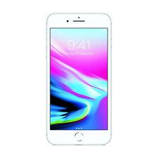 Apple iPhone 8 64GB Hexa Core Mobile & Smart Phones
