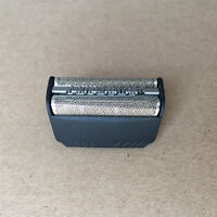 30B Replacement Shaver Foil for BRAUN 7763 7765 7783 7785 7790 Razor 4000&7000