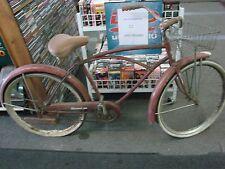 Vintage Gambles Hiawatha Mans Bicycle