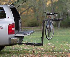 Advantage SportsRack glideAWAY2 Deluxe 4 Bike Rack Carrier Item # 2110 OPEN BOX