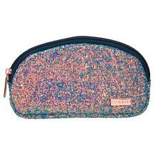 TOPModel Beautybag Multi Glitter