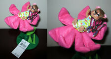 New listing Annalee'S Springtime Blossom Mouse Nwt