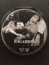 Bagarres DVD Rare NEUF SANS JAQUETTE Maria Casarès, Roger Pigaut