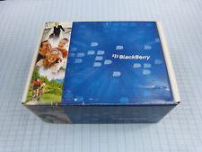 BlackBerry 8800 Schwarz! Neu & OVP! Ohne Simlock! Unbenutzt! QWERTZ! RAR!