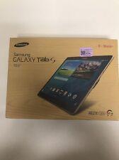 Samsung Galaxy Tab S SM-T807T 16GB Wi-Fi 4G LTE (FACTORY UNLOCKED)- Bronze