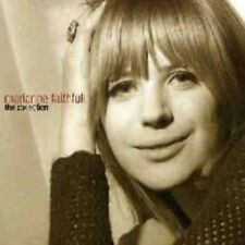 Faithfull, Marianne - The Collection Neu 2 X CD