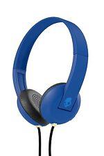 Skullcandy Uproar Wireless Bluetooth On-Ear Leicht Kopfhörer mit TapTech Playb