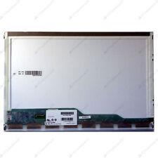 "Pantallas y paneles LCD Samsung de LED LCD 17"" para portátiles"