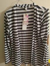 Women's Medium Macro Light Cardigan