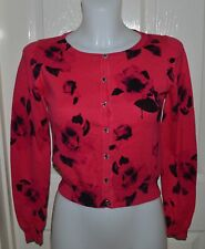 Scoop Neck Regular Size Jumpers & Cardigans for Women NEXT