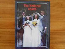 The National Health DVD