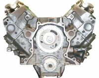 FORD 302 5.0L 1969-85  REBULT ENGINE OUTRIGHT NO CORE