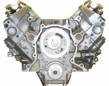 FORD 302 5.0L 1969-85  REBULT ENGINE  NO CORE REQUIRED