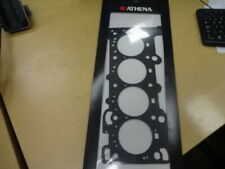 Athena Metal Multi Layered Steel Head Gasket for FORD FOCUS RS 2.3 2015 ONWARDS