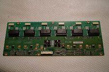 """INVERTER Board per 26"""" PHILIPS 26PFL3403D/10 LCD TV AUO"""