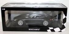 PKW MINICHAMPS Modellautos, - LKWs & -Busse aus Kunststoff