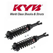 KYB Front Coil Spring FIT CIVIC RD2384