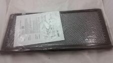 "New Nortel - Ed1T0460 Filter Tray Assembly 24""X11"" Fast Shipping!"