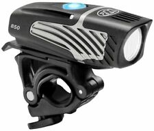 Niterider Lumina Micro 850 Front Light: Black