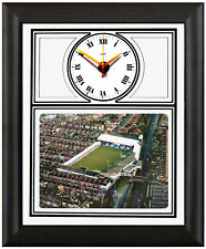 More details for football clock luton town kenilworth road aerial photo
