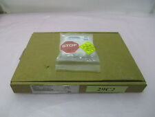 AMAT 0020-33061 Ring Extension Flag P5000 MC Robot, 417818
