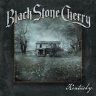 BLACK STONE CHERRY - KENTUCKY CD NEU