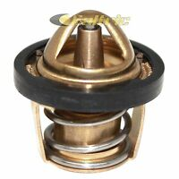 THERMOSTAT FITS BOMBARDIER CAN-AM OUTLANDER 400 EFI 2X4 4X4 2003-2015
