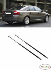 VOLVO S80 2006 - 2013 NEW 2X REAR TAILGATE BOOT TRUNK GAS STRUTS PAIR