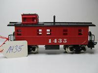 TRAIN-SAFE-Travel Spur H0 90 cm lang TST-H03L-090   Neuware