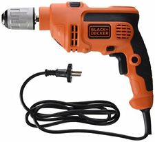 ️ Black Decker Cd714crew2 trapano Martello 710 W