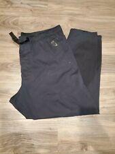 Nike Lab Essential Pants Black 2XL XXL
