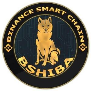 🚀 10,000,000 🐕 bsc b SHIBA 🐕 (10 million) Crypto Currency Mining Contract 🦴