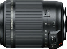 Tamron 18 - 200 Mm DIII Zoom Lens for Sony Camera