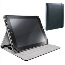 "UNIVERSAL PROTECTIVE CASE FOR SAMSUNG TAB 2 BLACKBERRY PLAYBOOK IPAD MINI 7"" TAB"