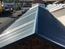 Roofing sheets, Steel Sheets, Cladding, Metal Sheets, Roofing Services
