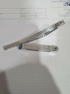 Hobao Sste Chassis Brace Upgrade