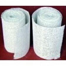 Modrock Plaster of Paris Craft Bandage 15cm x 2.75m x 3 rolls